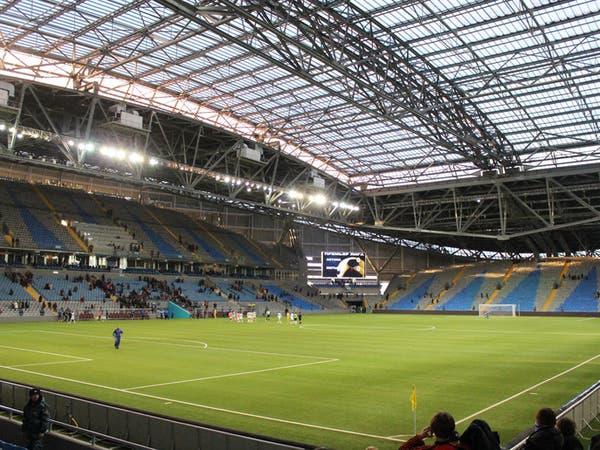 كازاخستان ترغب باستضافة مونديال 2026