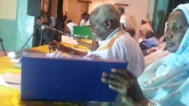 العبيد السابقون في موريتانيا يتهمون الإدارة بتهميشهم