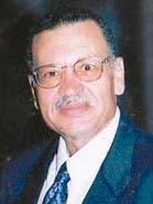 كاتب رأي مصري