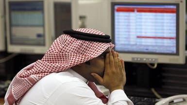 مصادر: إجراءات جديدة للحد من المخاطر في سوق السعودية