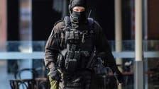 اتهام أسترالي يميني بالتخطيط لشن هجوم إرهابي