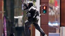 Australia raises terror alert level for police