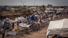 South Sudan: War and misery continue one year later