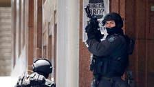 استراليا ترفع مستوى التهديد الإرهابي ضد ضباط الشرطة
