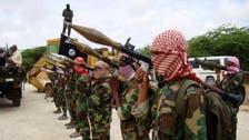 لیبیا: اسلامی عسکریت پسندوں اور سرکاری فوج میں مسلسل جھڑپیں