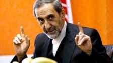 ایران یورینیم کی افزدوگی میں پانچ فیصد تک اضافہ کرے گا: مشیر خامنہ ای