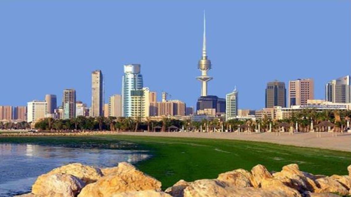 اقتصاد الكويت