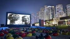 Short films shine light on everyday life in Dubai