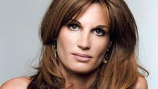 How a taxi driver stalking British socialite Jemima Khan met justice