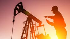 Oil prices climb on big fall in US stockpiles