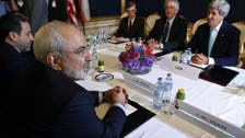 2014: A rollercoaster of a year for Iran's nuclear negotiations