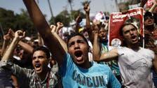 اخوان المسلمون: مرشد عام سمیت 339 کو فوجی عدالت کا سامنا