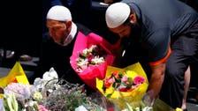 Saudis in Australia denounce Sydney siege