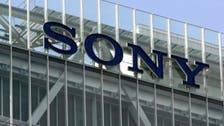 Sony threatens to sue for publishing stolen emails