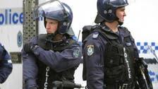 Australia's foreign affairs dept evacuated over suspicious package