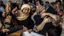 Police: Taliban attack over, all gunmen killed