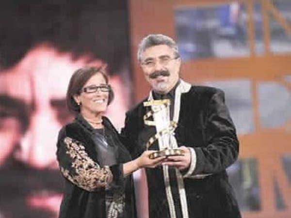 """السينما المغربية تودع """"البسطاوي"""" أحد أبرز نجومها"""