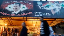 Afghans fighting in Syria alongside regime: monitor