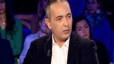 ناشط إسلامي متشدد يهدر دم كاتب جزائري