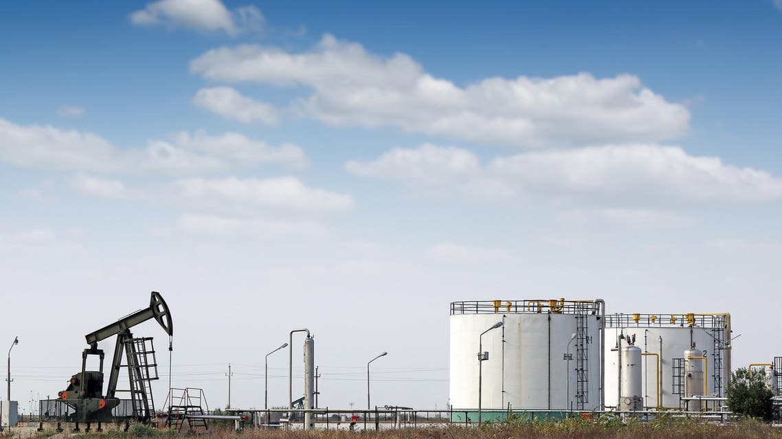 gas shutterstock