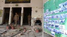 Pakistani expats in Saudi Arabia in shock after school killings