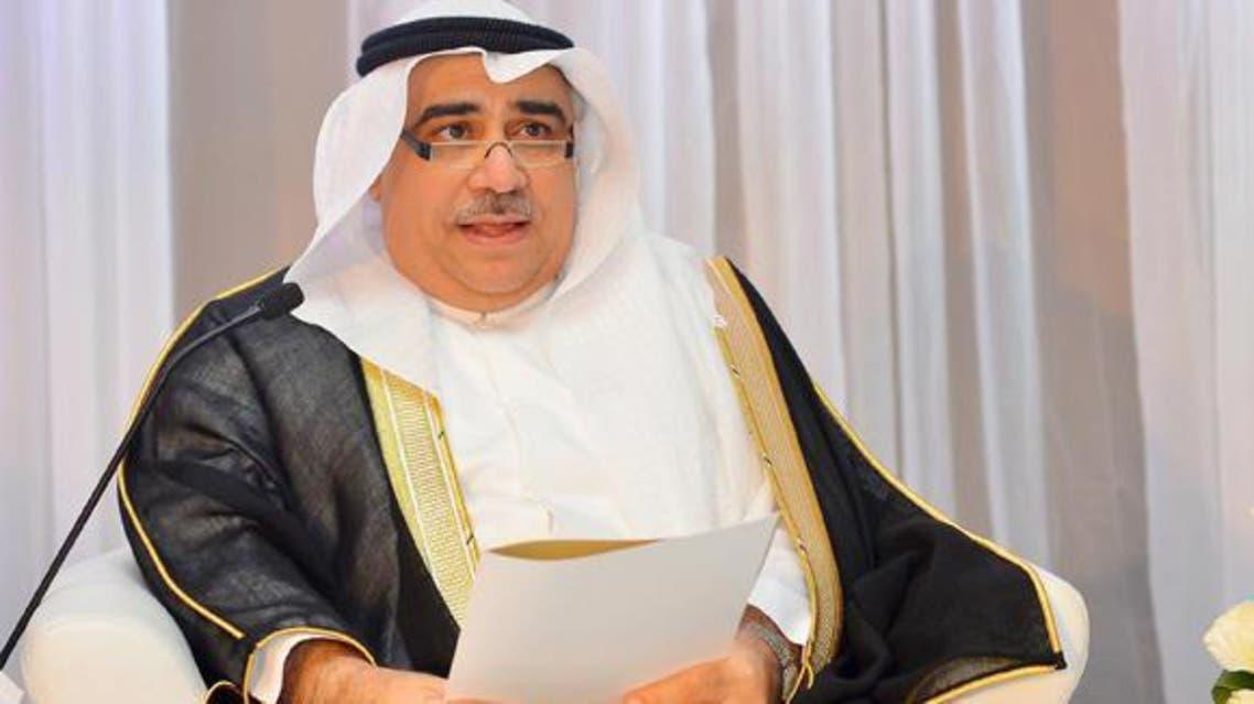 Adel Fakeih (arabnews)