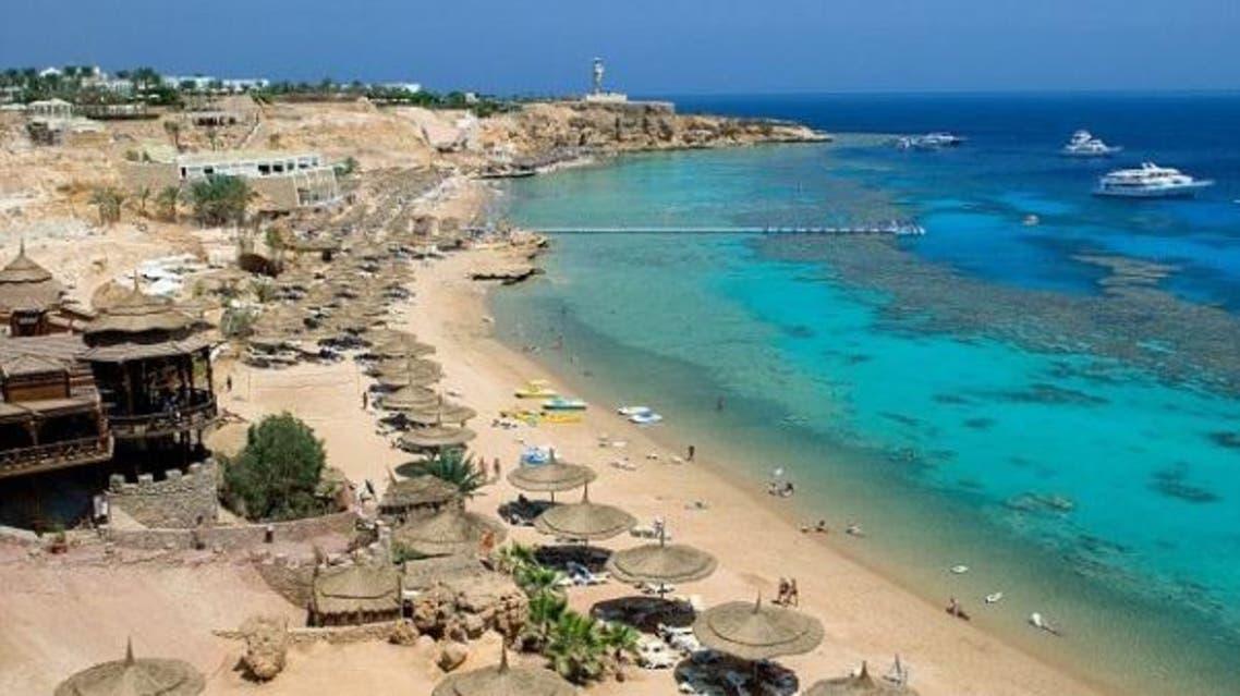 سيناء - مصر