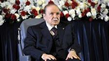 بوتفليقة يعين إسلامياً رئيساً لهيئة مراقبة الانتخابات