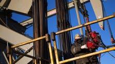 معلومات الطاقة: إنتاج النفط الأميركي يحطم رقما تاريخيا