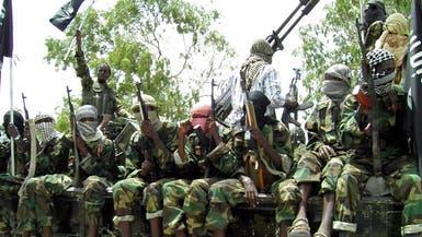 تقارير أميركية عن تعاون بين بوكو حرام وداعش في ليبيا