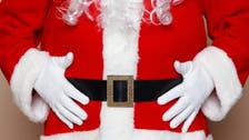 You better watch out! Steer clear of these 6 holiday health mistakes