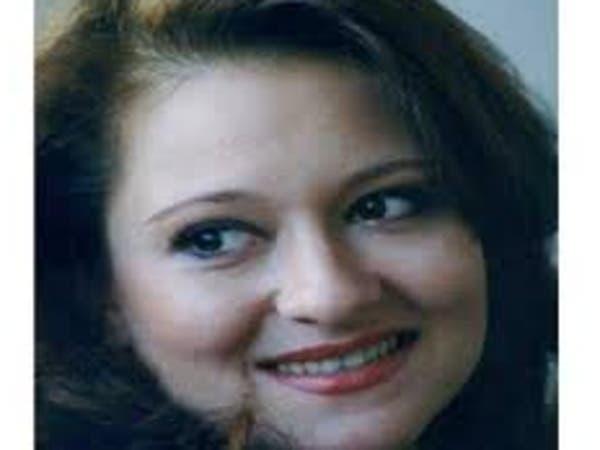 الحكم على الفنانة السورية سمر كوكش بتمويل الإرهاب