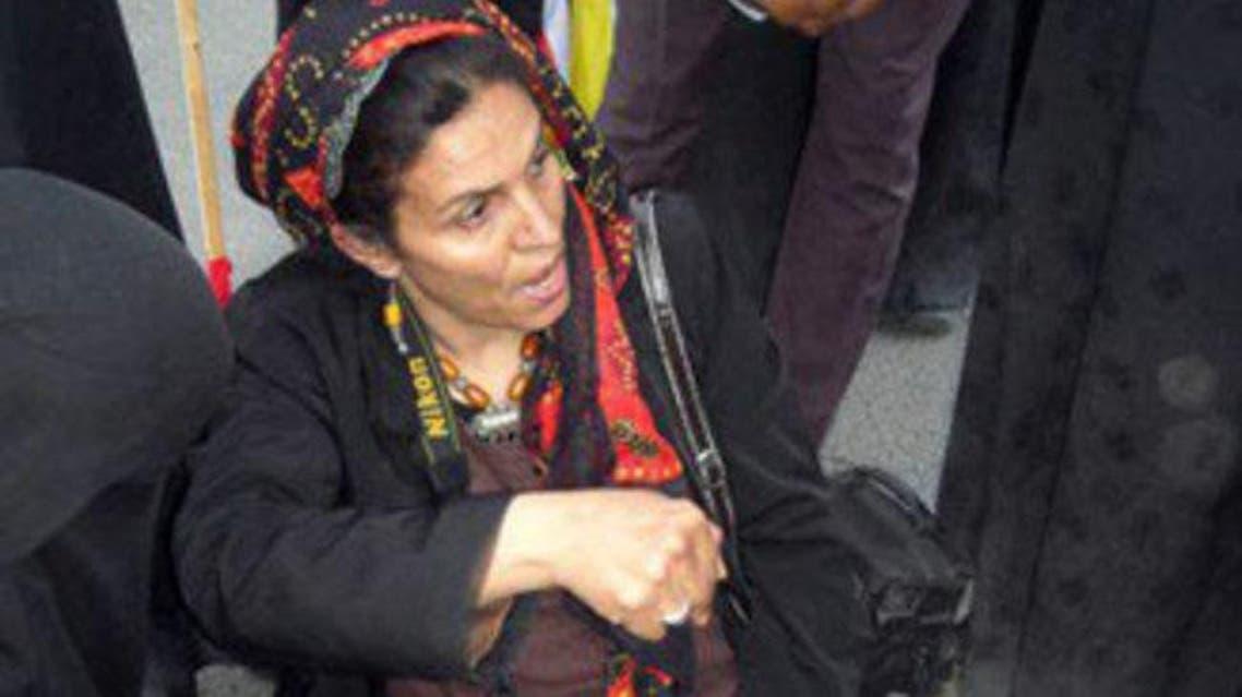 Arwa Othman Yemen culture minister Shorfa.com