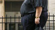 EU: Obesity considered a disability at work