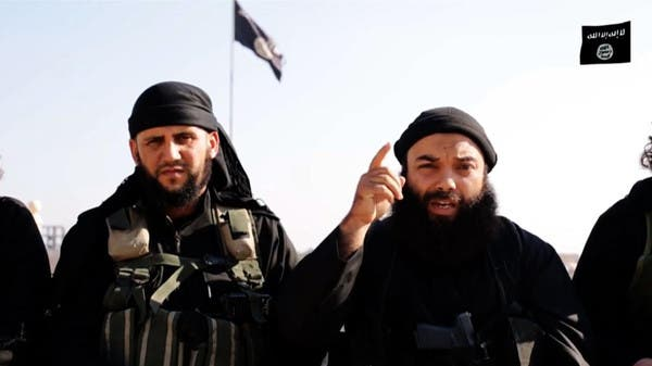 Risultati immagini per ISIS TUNISIA