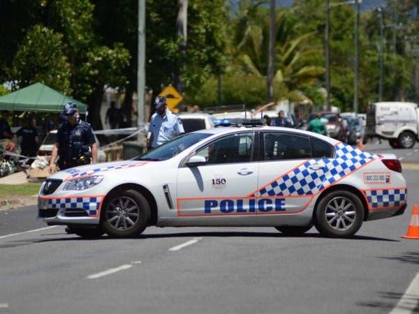 مخاطر من أعمال إرهابية على طريقة داعش في #أستراليا