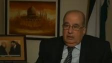 Political Memoirs: Salim Zanoun on beginnings of Israeli-Palestinian conflict