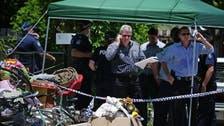آسٹریلیا: کیرنز میں ماں سمیت آٹھ بچے قتل