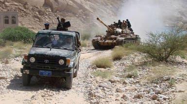 اليمن.. اغتيال ضابط و3 جنود ونجاة قائد بارز