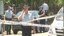 Eight children killed, mother stabbed in Australia