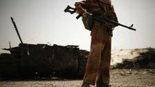 Three soldiers killed in Yemen 'Al-Qaeda' bomb attack