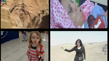 Good, bad and ugly: The top 5 videos of 2014
