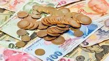 Turkish central bank injects 24 billion lira in repo, bids 46.5 bln