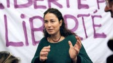 Turkish court acquits dissident sociologist over 1998 blast