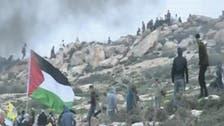 العلاقات الفلسطينية الإسرائيلية على المحك الأربعاء