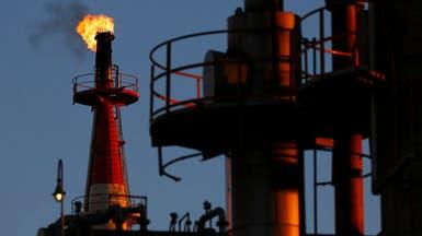 """توقعات إيجابية من """"أوبك"""" حول الطلب على النفط في 2018"""