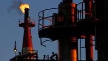 النفط يتعافى بدعم تراجع مخزونات الخام الأميركية