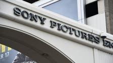 FBI accuses N. Korea of cyber attack on Sony