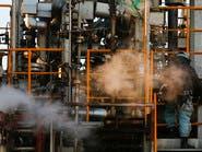 منتجو النفط يتجهون للسيطرة على المضاربات وتحقيق مكاسب