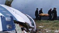 Scottish prosecutor: no reason to doubt Lockerbie bomber's guilt